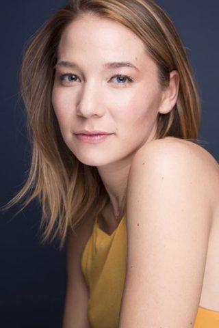 Alyssa Kempinski 3