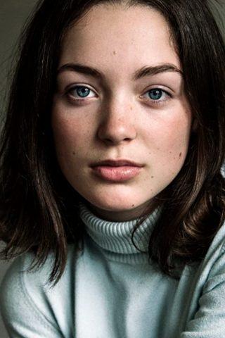 Amalia Holm 3