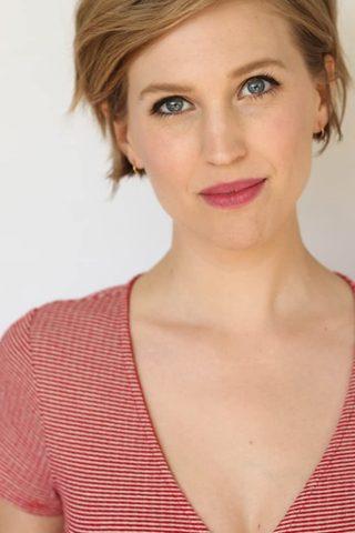 Amanda Lund 3