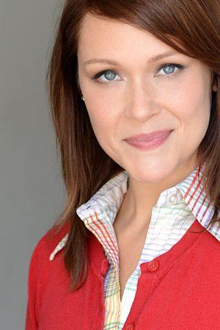 Amber Nash 4