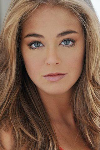 Amber Scott 3