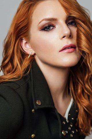Amber Skye Noyes 2