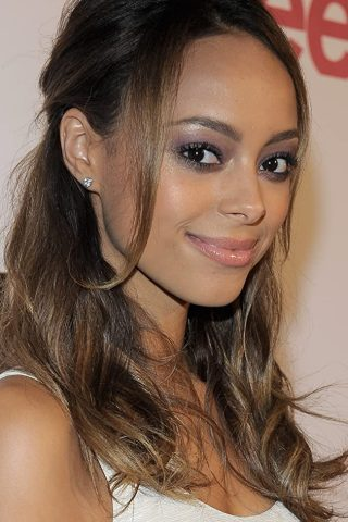 Amber Stevens West phone number