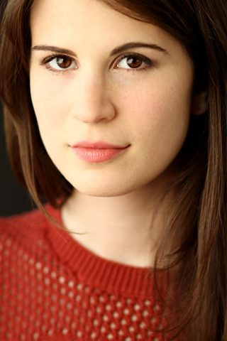 Amelia Rose Blaire 1