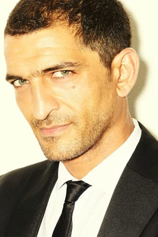 Amr Waked 2