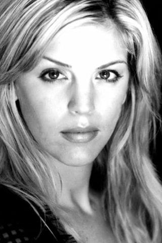 Amy Allen 1