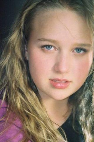 Amy Bruckner 1