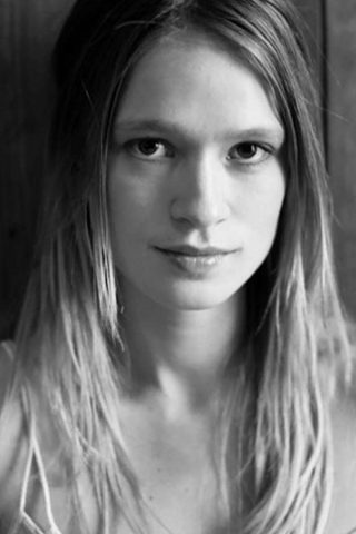 Amy Ferguson 1