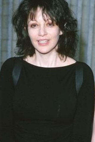 Amy Heckerling phone number