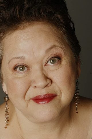 Amy Hill 4