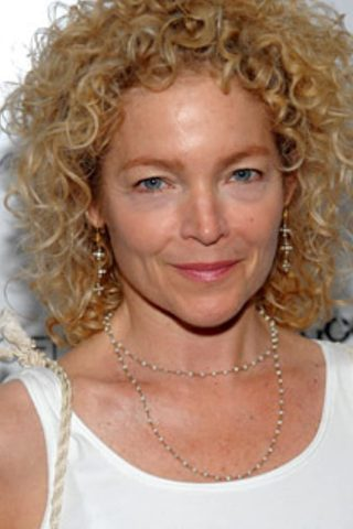 Amy Irving phone number