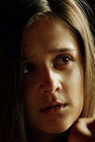 Amy-Leigh Hickman 3