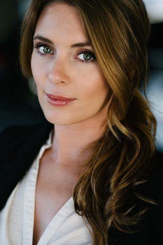 Amy Louise Pemberton 2