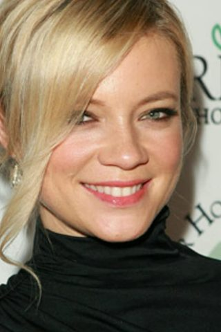Amy Smart phone number