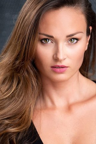 Anastasia Marinina 1