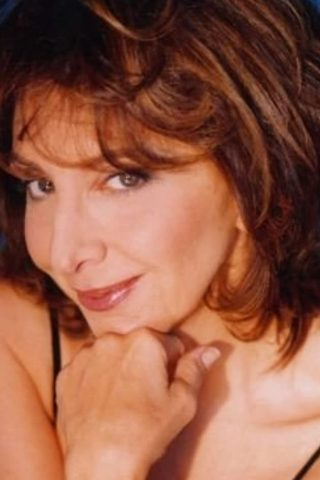 Andrea Martin phone number