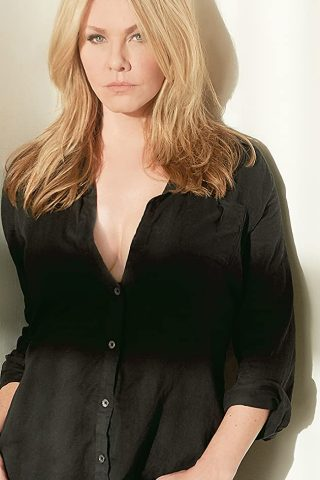 Andrea Roth 3