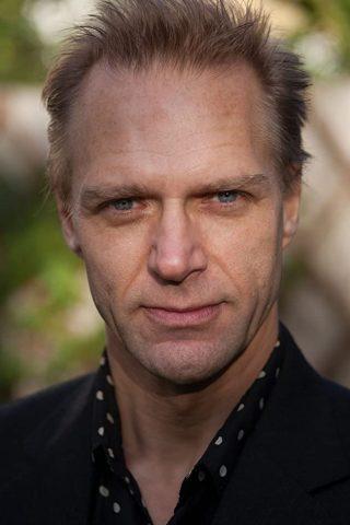 Andreas Wisniewski 3