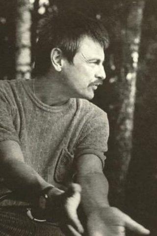 Andrei Tarkovsky 1