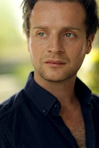Andrew Gower phone number