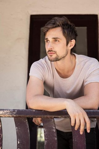 Andrew J. West phone number