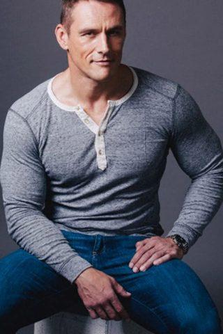 Andrey Ivchenko 1