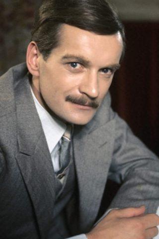 Andrzej Seweryn 1