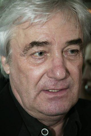 Andrzej Zulawski 3
