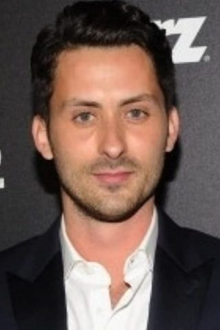 Andy Bean 2