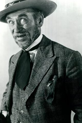 Andy Clyde 3