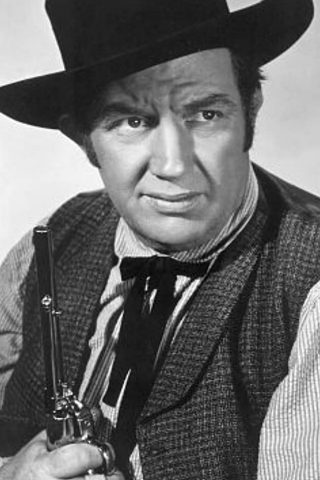 Andy Devine 3