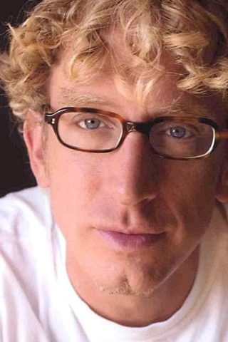 Andy Dick phone number