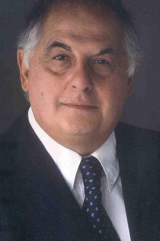 Andy Sidaris 1