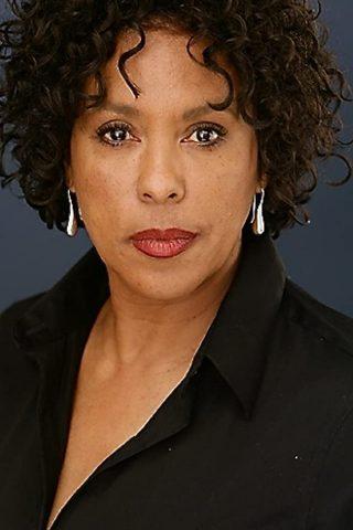 Angela Elayne Gibbs 1