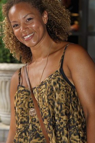 Angela Griffin 3