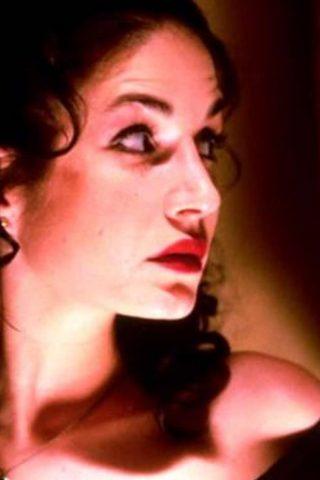 Angela Jones 2