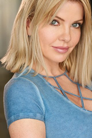 Angela Little 3