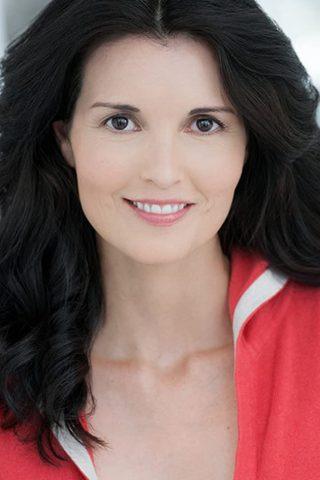 Angela Watson 1