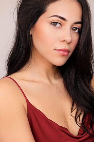Angelique Rivera phone number