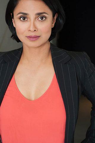 Anjali Jay phone number