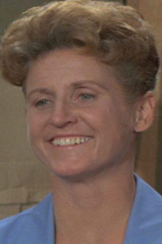 Ann B. Davis 3