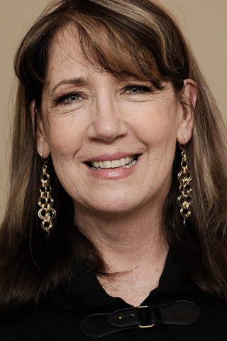 Ann Dowd 1