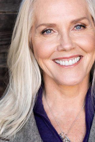 Ann Dusenberry 4