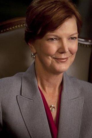 Ann Ryerson 8
