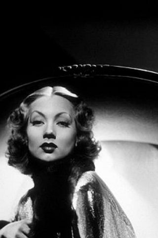 Ann Sothern phone number