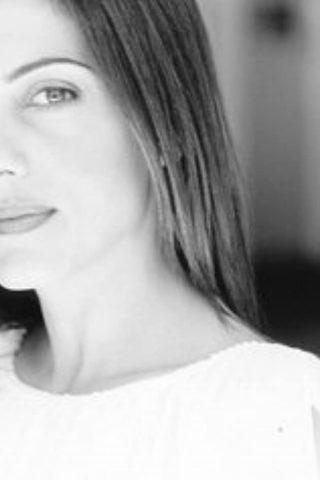 Anne Bedian 3