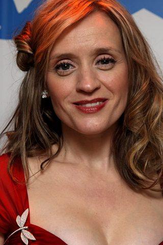 Anne-Marie Duff 4