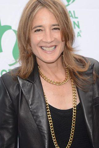 Anne Ramsay 2