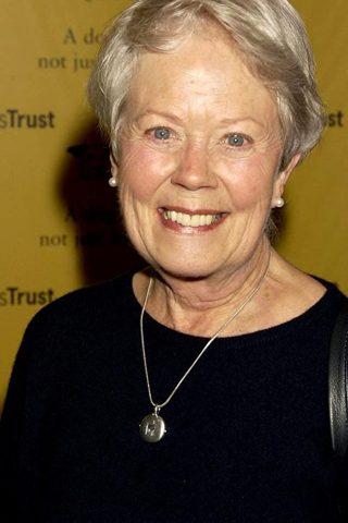 Annette Crosbie 3