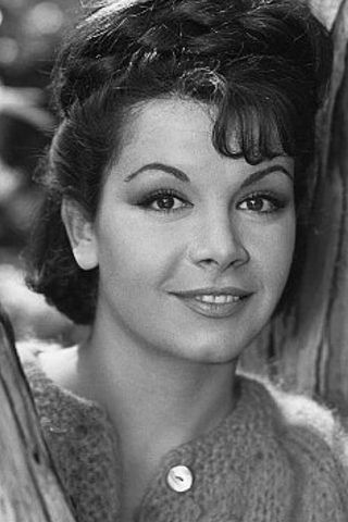 Annette Funicello phone number